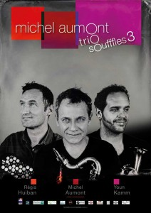 Trio Souffles3 (musiques armorigènes)