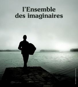 L'Ensemble des Imaginaires