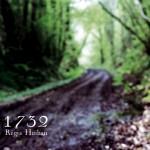 1732 visuel