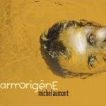 armorigene-album-2018-