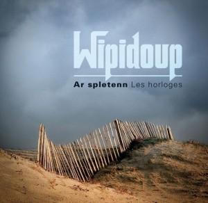 wipidoup