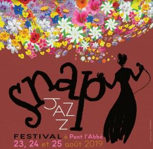 Snap Jazz Festival